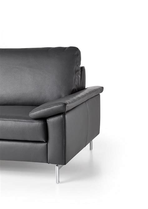 grand canap d angle tissu grand canapé d 39 angle elis 7 places en u