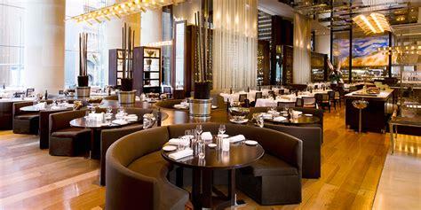 cuisine brasserie luke mangan s glass brasserie restaurant wine bar sydney