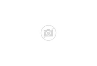 Svg Sabine Louisiana Parish Florien Highlighted Unincorporated