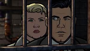 How To Watch Archer Season 8, Episode 3 Online