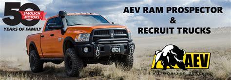 Dodge Bend Oregon by American Expedition Vehicles Chrysler Dealer Serving Bend Or