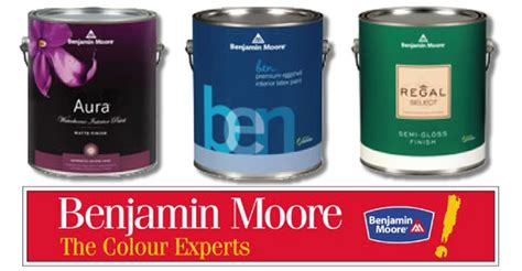 Coating Systems Milton  Benjamin Moore Paints Southside