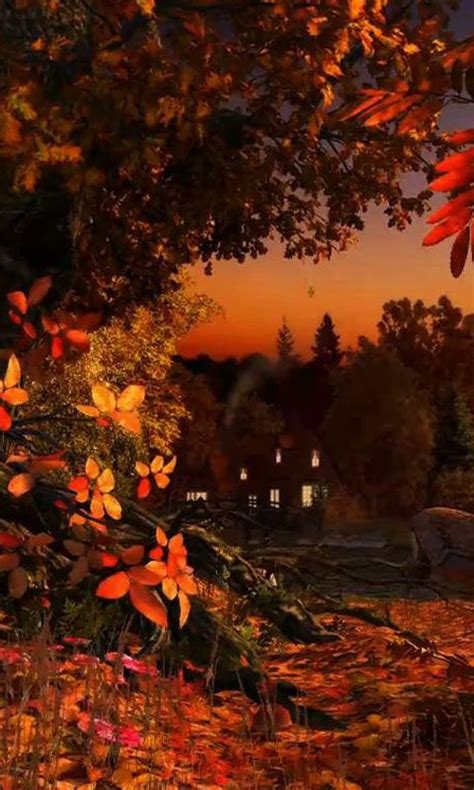 Autumn Season Wallpapers For Phone by Autumn Phone Wallpapers 22 Wallpapers Adorable Wallpapers
