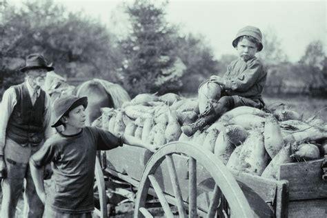 farmers child     farmers
