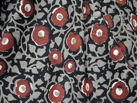 printing on cotton fabric block print fabric hand printed cotton fabric for summer dresses quilting fabric what s it worth