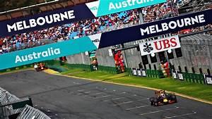 Grand Prix F1 Direct : grand prix d 39 australie 2016 le direct sur ~ Medecine-chirurgie-esthetiques.com Avis de Voitures