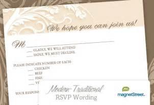 wedding rsvp wording wedding invitation rsvp wording