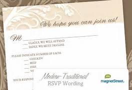 RSVP Invitation Wording Samples RSVP Wedding WordingTruly Engaging Invitations And Wedding RSVP Timeline And How To Reply To RSVP Invitations Fun Wedding Invitation Pink Wedding Invitation Timeline Amy Scott Custom Wedding Invitations