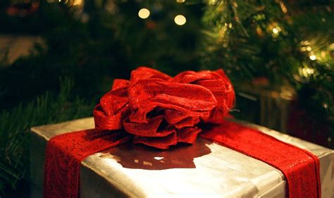 Ieteikumi pēdējā brīža dāvanu iegādei - Valmieras Ziņas