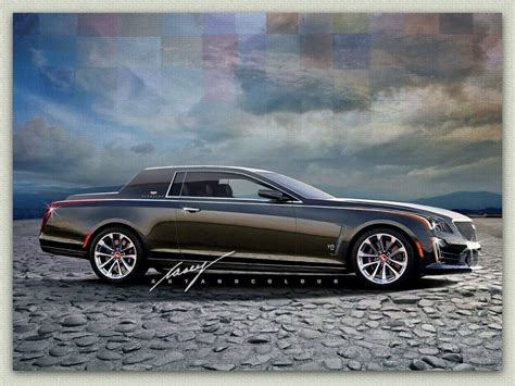 2019 Cadillac Pics by 2019 Cadillac Ct8 Engine Hd Pictures Auto Car Rumors