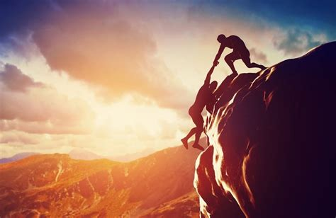 10 Undeniable Qualities of an Inspirational Leader