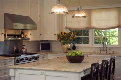 Architecture and Interior Design   Traditional   Kitchen