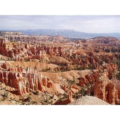 File:Bryce Canyon National Park 029.jpg