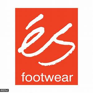 Skate Shoe Logos And Names | www.imgkid.com - The Image ...
