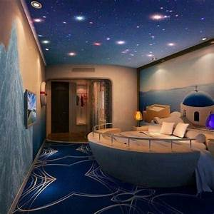Bedrooms For Little Boys | Fresh Bedrooms Decor Ideas