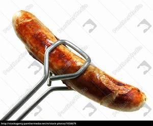 Wurst Online Bestellen Auf Rechnung : grillwurst stockfoto 1058679 bildagentur panthermedia ~ Themetempest.com Abrechnung