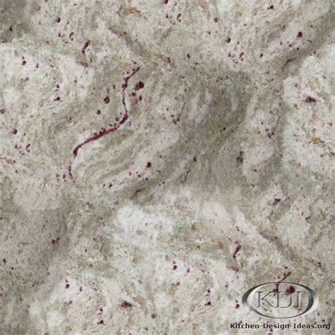 bordeaux granite countertops like success