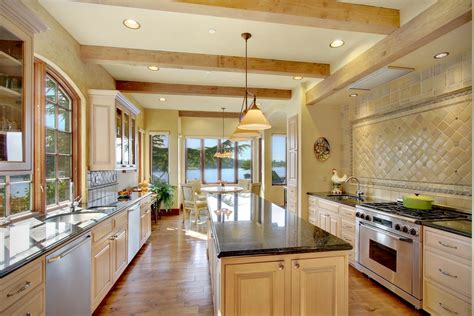 7 Timeless Kitchen Features That Will Never Go Out Of Style. Headboard With Built In Nightstands. Outdoor Privacy Screens. Sliding Glass Door Shutters. Gold Hardware. Low Profile Media Console. Asian Inspired Bedding. Minimalist Home Decor. Red And Black Rugs