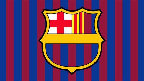 Última hora del fc barcelona. Fcb / FC Barcelona - Logos Download - Site officiel du fc ...