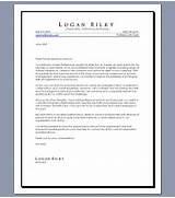 Excellent Cover Letter Samples Crna Cover Letter Cover Letter Examples 2 Letter Resume Examples Of Cover Letters Cover Letter Examples And Writing Tips Sample Cover Letter For Cv