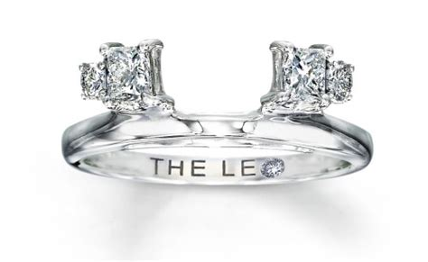 what are ring enhancers and what are they for the leo