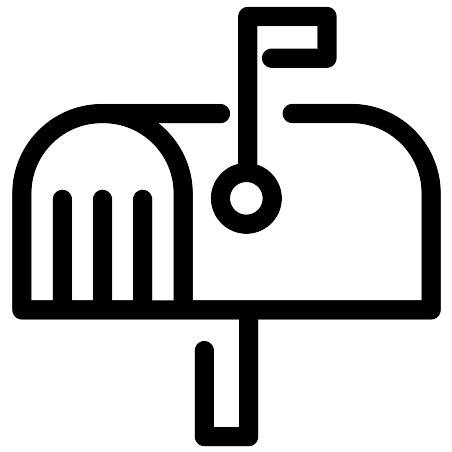 aanbieding ribeye levaleva kortingscode