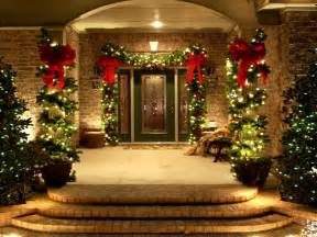 image gallery outdoor decorations ideas
