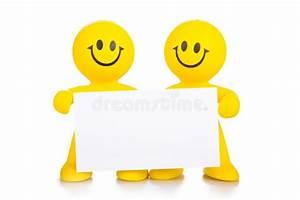 Hochbett Für Zwei Personen : zwei personen halten das reine wei e plakat an stockbild bild von plastik f r 23554351 ~ Bigdaddyawards.com Haus und Dekorationen