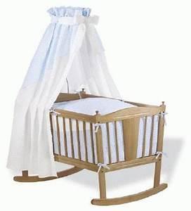 Babywiege Selber Bauen : babywiege moritz babysachen pinterest ~ Michelbontemps.com Haus und Dekorationen