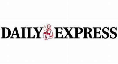 Express Daily Kara Godfrey Responsesource Travel Joins