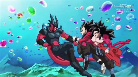 Watch netflix films & tv programmes online or stream right to your smart tv, game console, pc, mac, mobile, tablet and more. JANEMBA BLACK APARECE! Super Dragon Ball Heroes Big Bang ...