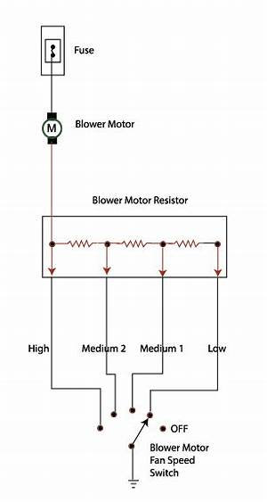 Buick Rainier Fuse Box Diagram 9478 Antennablu It