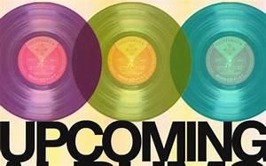Fyi, Upcoming, Releases, Schedule, Oct, 6, 2017