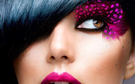 makeup wallpapers  desktop  images