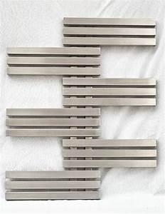 Radiateur Pour Chauffage Central : radiateurs chauffage central design grace ~ Premium-room.com Idées de Décoration