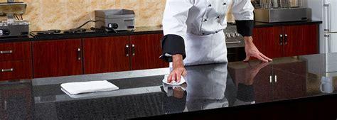 normes haccp cuisine haccp norme igieniche non food acquistare on line
