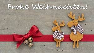 Edle Weihnachtskarten Basteln : weihnachtskarten bilder19 ~ A.2002-acura-tl-radio.info Haus und Dekorationen