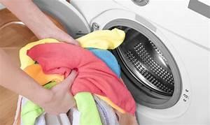 Wäsche Waschen Sortieren : waschen 101 saubere w sche f r anf nger ~ Eleganceandgraceweddings.com Haus und Dekorationen