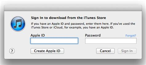 Itunes Store Questions