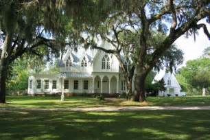 rustic wedding venues in southern california hill plantation attractions review 10best