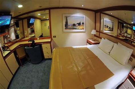 best and worst cruise ship cabins best and worst cruise ship cabins lovetoknow