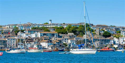 Cornwall Cottage Holidays by Cornwall Cottage Holidays In South West Cornwall