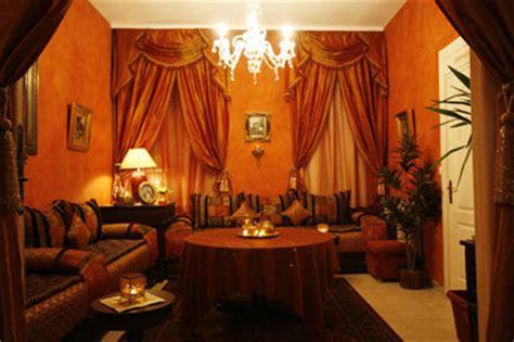 chambre d hote vieux lille a la fleur d 39 oranger chambre d 39 hôtes à lille 4 personnes