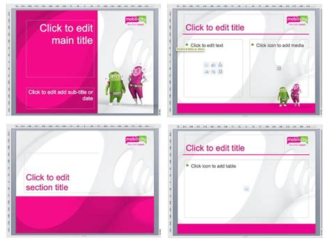 design fã r powerpoint templates helpful or hurtful wepo