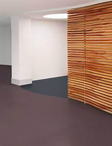 Pvc Bodenbeläge Berlin : pvc bodenbelag aus hart pvc 2m breit online kaufen ~ Markanthonyermac.com Haus und Dekorationen