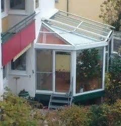 Erdgeschoss Fenster Sichtschutz : wohnung einbruchschutz f r fenster t r im erdgeschoss ~ Markanthonyermac.com Haus und Dekorationen