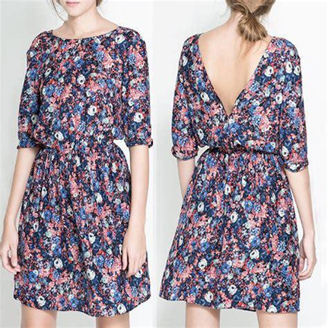 Купить платье на новый год 20182019 в интернетмагазине