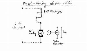 Wiring Diagram For Ac Motor