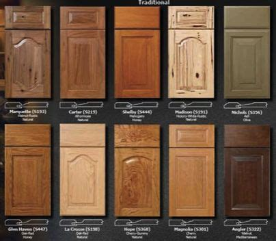 stain colors for kitchen cabinets cabinet refacing wood doors kitchen stains 8217