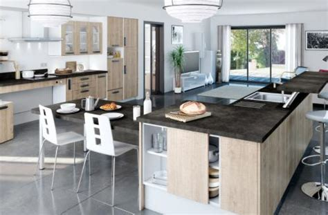 cuisines you cuisine moderne sur mesure trivia cuisines you